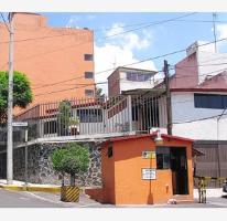 Foto de casa en venta en chinaco 111, colina del sur, álvaro obregón, distrito federal, 0 No. 01