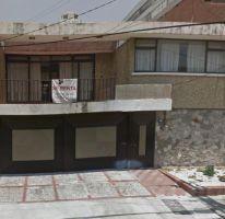 Foto de casa en venta en chipilo 709, la paz, puebla, puebla, 1711446 no 01