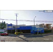 Foto de casa en venta en chipilo 718, rincón de la paz, puebla, puebla, 2412889 No. 01
