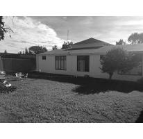 Foto de casa en renta en, chipilo de francisco javier mina, san gregorio atzompa, puebla, 2167746 no 01