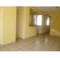 Foto de casa en venta en chipitlan 0, chipitlán, cuernavaca, morelos, 2713624 No. 06