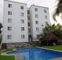Foto de departamento en venta en chipitlan, chipitlán, cuernavaca, morelos, 1946984 no 01