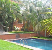 Foto de casa en venta en, chipitlán, cuernavaca, morelos, 1090127 no 01
