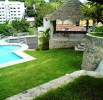 Foto de departamento en venta en, chipitlán, cuernavaca, morelos, 1319081 no 01