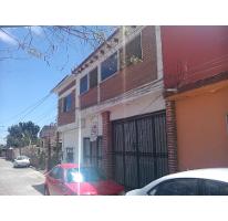 Foto de casa en venta en, chipitlán, cuernavaca, morelos, 1557834 no 01