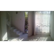 Foto de casa en venta en, chipitlán, cuernavaca, morelos, 1657527 no 01