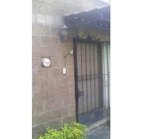 Foto de casa en venta en, chipitlán, cuernavaca, morelos, 1657533 no 01