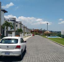 Foto de casa en venta en, chipitlán, cuernavaca, morelos, 1973491 no 01