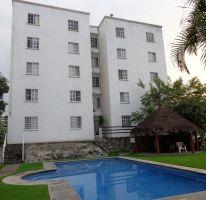 Foto de departamento en venta en, chipitlán, cuernavaca, morelos, 2034548 no 01