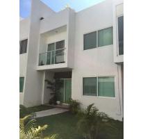 Foto de casa en venta en, chipitlán, cuernavaca, morelos, 2142276 no 01