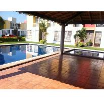 Foto de casa en renta en, chipitlán, cuernavaca, morelos, 2162942 no 01