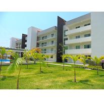 Foto de departamento en venta en, chipitlán, cuernavaca, morelos, 2300176 no 01