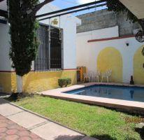 Foto de casa en venta en, chipitlán, cuernavaca, morelos, 2336159 no 01