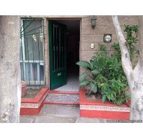 Foto de casa en venta en  , chipitlán, cuernavaca, morelos, 2618005 No. 01