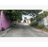 Foto de bodega en renta en  , chipitlán, cuernavaca, morelos, 2690503 No. 01