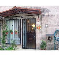 Foto de casa en venta en  , chipitlán, cuernavaca, morelos, 2767966 No. 01