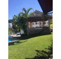 Foto de departamento en venta en  , chipitlán, cuernavaca, morelos, 2791875 No. 01