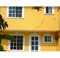 Foto de casa en venta en  , chipitlán, cuernavaca, morelos, 2898197 No. 01