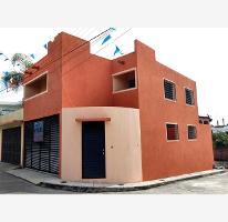 Foto de casa en venta en  , chipitlán, cuernavaca, morelos, 3642606 No. 01