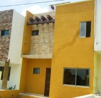 Foto de casa en venta en  , chipitlán, cuernavaca, morelos, 3681327 No. 01