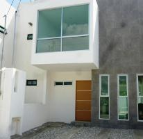Foto de casa en venta en  , chipitlán, cuernavaca, morelos, 3899224 No. 01