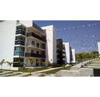 Foto de departamento en venta en, chipitlán, cuernavaca, morelos, 801525 no 01