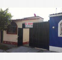 Foto de casa en venta en chirimoya 35, aquiles serdán, san juan del río, querétaro, 2116648 no 01