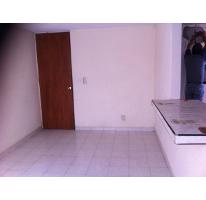 Foto de departamento en venta en chiuhnautlan , rey nezahualcóyotl, nezahualcóyotl, méxico, 2392166 No. 01