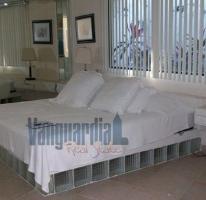 Foto de casa en venta en chivata los del marques 3, brisas del mar, acapulco de juárez, guerrero, 3587964 No. 01