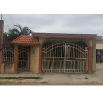 Foto de casa en venta en chochines 0, miramar, altamira, tamaulipas, 2414434 No. 01