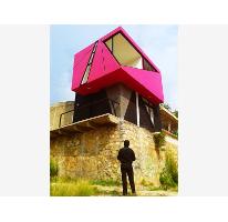 Foto de casa en venta en chocolja 1, paulino aguilar paniagua, tuxtla gutiérrez, chiapas, 2665314 No. 01
