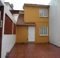 Foto de casa en venta en chofita de la hoz, astilleros de veracruz, veracruz, veracruz, 754487 no 01