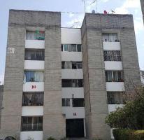 Foto de departamento en venta en chohui 34, rinconada de aragón, ecatepec de morelos, méxico, 0 No. 01