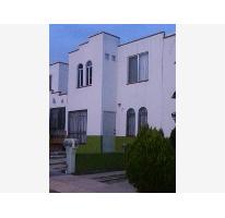 Foto de casa en venta en  208, cerrito colorado, querétaro, querétaro, 2784289 No. 01