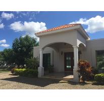 Foto de casa en venta en cholul 0, cholul, mérida, yucatán, 2458042 No. 01
