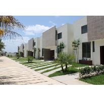 Foto de casa en venta en, nuevo progreso, tampico, tamaulipas, 1065153 no 01