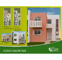 Foto de casa en venta en  , cholul, mérida, yucatán, 1098161 No. 01