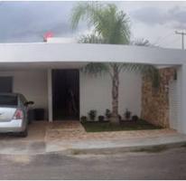 Foto de casa en venta en, cholul, mérida, yucatán, 1113531 no 01