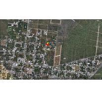 Foto de terreno comercial en venta en, paseos del pedregal, querétaro, querétaro, 1130555 no 01