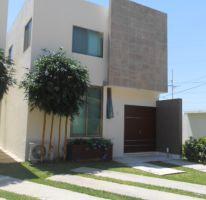 Foto de departamento en renta en, cholul, mérida, yucatán, 1136201 no 01