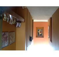 Foto de casa en venta en  , cholul, mérida, yucatán, 1143585 No. 01