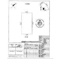 Foto de terreno habitacional en venta en, cholul, mérida, yucatán, 1146151 no 01