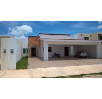 Foto de edificio en renta en, del empleado, cuernavaca, morelos, 1147371 no 01