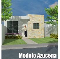Foto de casa en venta en, cholul, mérida, yucatán, 1161617 no 01