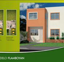 Foto de casa en venta en, cholul, mérida, yucatán, 1185427 no 01