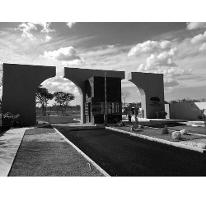 Foto de terreno habitacional en venta en  , cholul, mérida, yucatán, 1189197 No. 01