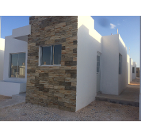 Foto de casa en venta en, cholul, mérida, yucatán, 1193635 no 01