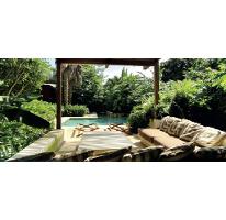 Foto de casa en venta en, cholul, mérida, yucatán, 1193871 no 01