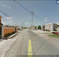 Foto de terreno habitacional en venta en, cholul, mérida, yucatán, 1202149 no 01