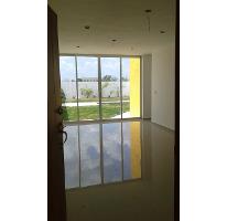 Foto de casa en renta en, cholul, mérida, yucatán, 1244345 no 01
